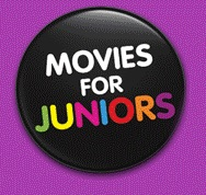 Movies for Juniors